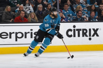 brent-burns-san-jose-sharks-featured