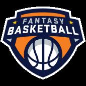 Fantasy-Basketball-badge