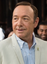 Kevin_Spacey,_May_2013