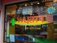 wyatts1