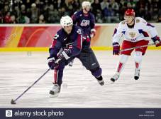 feb-21-2006-torino-italy-us-hockey-team-forward-craig-conroy-charges-cdexxx