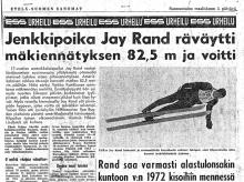 jay rand story-4