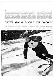 sports_illustrated_42800_19630311-034-250