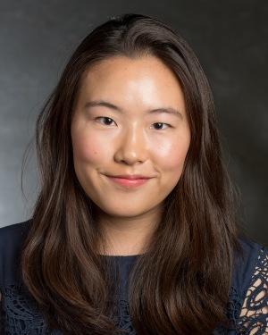 Jessica Jang