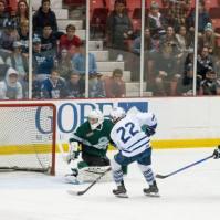 prephockey