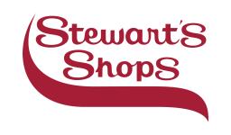 StewartsShops_Logo