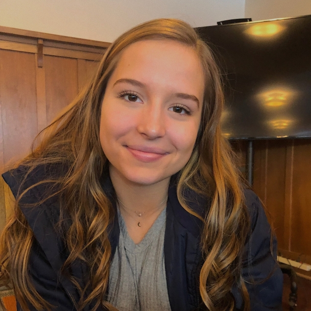 Paige Melicant