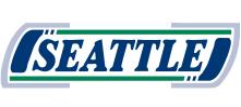 Seattle_Thunderbirds_logo.svg