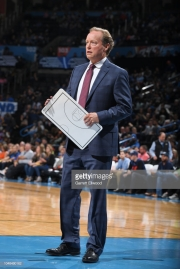 budenholzer gettyimages