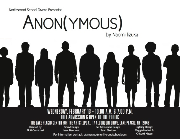 Anonymous poster FINAL
