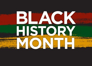 black-history-month-2017-image