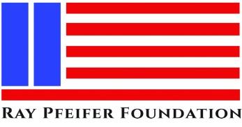 rpf_logo_fb